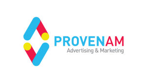 Proven Advertising & Marketing