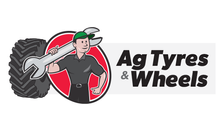 Ag Tyres & Wheels | Proven Advertising & Marketing