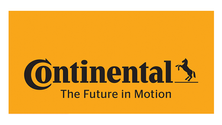 Continental | Proven Advertising & Marketing