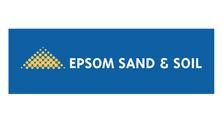 Epsom Sand and Soil | Proven Advertising & Marketing