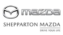 Shepparton Mazda | Proven Advertising & Marketing