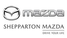 Shepparton Mazda | Proven Advertising & Marketing