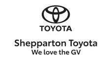 Toyota Shepparton | Proven Advertising & Marketing