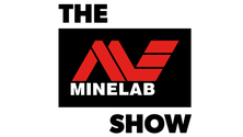 The Minelab Show | Proven Advertising & Marketing