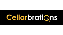 Cellarbrations | Proven Advertising & Marketing