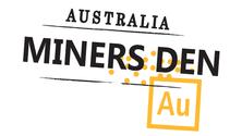 Miners Den Australia | Proven Advertising & Marketing