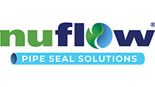 Nuflow Pipe Seal Solutions | Proven Advertising & Marketing