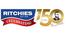 Ritchies IGA | Proven Advertising & Marketing