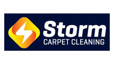 Storm Carpet Cleaning | Proven Advertising & Marketing