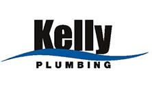 Kelly Plumbing | Proven Advertising & Marketing