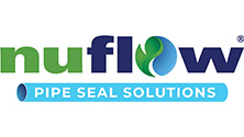 Nuflow | Proven Advertising & Marketing