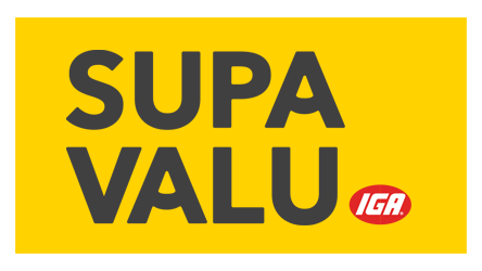Supa Value IGA - Proven Advertising & Marketing Bendigo