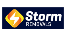 Storm Removals - Proven Advertising & Marketing Bendigo