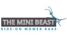 The Mini Beast - Proven Advertising & Marketing Bendigo